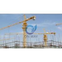 Wholesale Tower Crane from china suppliers