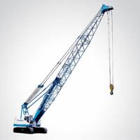 Wholesale Yutong YTQH350A Crawler Crane from china suppliers