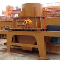 Wholesale Vsi Sand Maker from china suppliers
