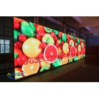Wholesale Live Events Outdoor Led High Brightness P3.91,P4.81,P5.95,P6.25 Screen Display For Rental from china suppliers