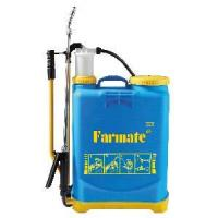 Wholesale Manually Operated Backpack Sprayer , CE Certified. (NS-20SA) from china suppliers