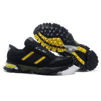Wholesale 2012 hotest selling running shoes mesh / rubber popular men's athletic shoes from china suppliers