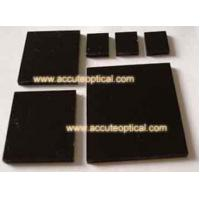 Buy cheap Plastic IR Filter from wholesalers