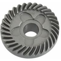 Wholesale Custom Bevel Gears for Sale from china suppliers