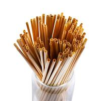 Wholesale Multi functional Biodegradable Paper Drinking Straws Eco Friendly Reusable from china suppliers