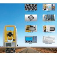 China Best Price Surveying Instrument  ZTS-320/R Total Station for sale