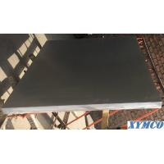 China Magnesium sheet AZ31B CNC engraving AZ31B-H24 magnesium alloy sheet hot rolled Magnesium alloy plate for sale