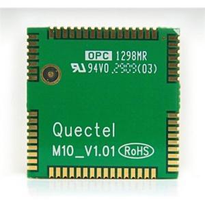 China GSM/GPRS/GPS Module on sale
