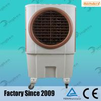Wholesale Alibaba Suppier evaporative water cooler from china suppliers