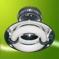 Buy cheap High Bay Fixture With Magnetic Induction Lamp (RZHL106) from wholesalers