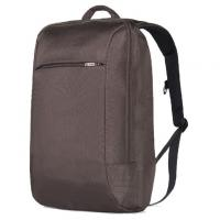Buy cheap Men Polyester Bag Office Laptop Bags Excellent Technological Level For Business from wholesalers