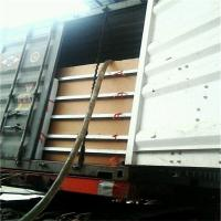 10,000-26,000 litres Flexibag /flexybag/flexible bag used in 20ft container