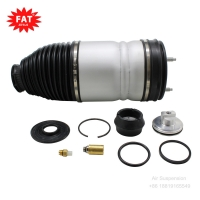 Wholesale Dodge Ram 1500 Air Suspension Springs 4877146AE 4877146AA 4877146AB 4877146AF from china suppliers