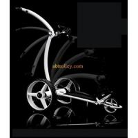 Wholesale X2R remote golf trolley from china suppliers