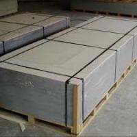 Wholesale Waterproof Low Density Calcium Silicate Board 24MM Thickness For Smoke Curtain from china suppliers