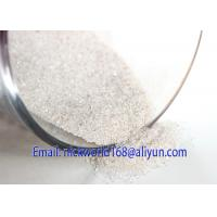 Bulking Cycle Steroids White powder ,  Oxandrolone Anavar Safe Fat Loss Hormone