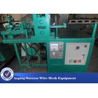 Wholesale 7 Strips Multi Functional Razor Blade Making Machine OEM / ODM Available from china suppliers