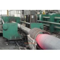 Wholesale Green Induction Heating Convenient Pipe Expander Machine High Efficient from china suppliers