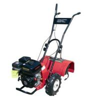 Lightweight 6.5HP petrol tillers cultivators Cultivator with Rotary Hoe