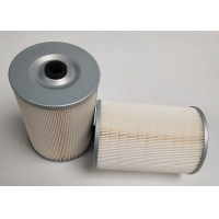 Wholesale Isuzu 1-87610059-0 Oil Filter Element , Paper Filter Element from china suppliers