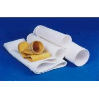 Wholesale Pulse Jet Filter Bags from china suppliers