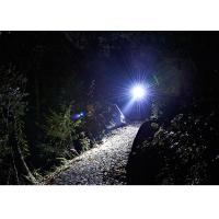 Wholesale XML T6 Ultra Brightest Mini Led Flashlight 130mm Length 5 Light Modes from china suppliers