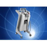 Wholesale Vacuum Cavitation System HIFU Slimming Machine / Equipment for Weight Loss with CE Approved from china suppliers
