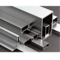 Wholesale Sus 304 hollow section stainless steel tubes and pipes ,round and square from china suppliers