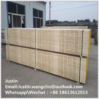 Wholesale Laminated Scaffolding Boards from china suppliers