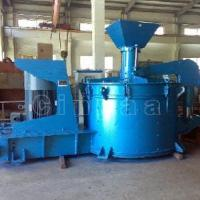 Wholesale Vsi Sand Making Machine from china suppliers