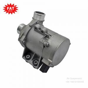 Wholesale X3 X5 325i 328i 330i 525i 528i 530i Electric Coolant Pump 11517586925 11510392553 11537549476 from china suppliers