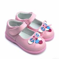Wholesale Freycoo Cheap Infant Toddler Shoes For Kids from china suppliers