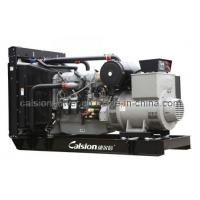 Wholesale 450kVA Perkins Series Diesel Generator from china suppliers