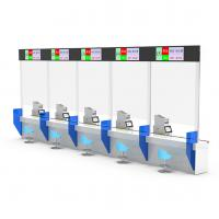 Wholesale Intelligent Blood Collection Management System Overall Solution from china suppliers