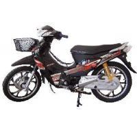 Wholesale Motorcycle (JH125T-7) from china suppliers