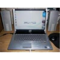 """Wholesale Dell XPS M1530 - Core 2 Duo 2.6 GHz - 15.4 """" - 2 GB Ram - 160 GB HDD from china suppliers"""