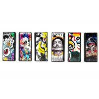 Wholesale Komodo C3 Vape Battery Magnet Box Mod Variable Voltage Fit 510 Magnetic Thread from china suppliers