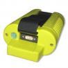 Latest Version Dis V53 Sss V28 Gt1 Auto Diagnostic Equipment Gt1+Dis+Sss For Bmw for sale