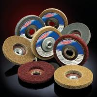 China flap wheel with shaft on sale