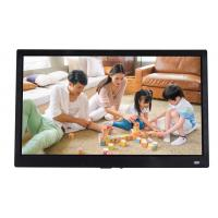 Wholesale Audio Output Video Brochure Card 17 Inch LCD Advertising Video Player 1920x1080 from china suppliers