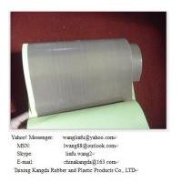 Wholesale ptfe coated fiberglass adhesive tape from china suppliers
