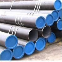 China API 5CT seamless carbon steel oil casing pipe and tubing octg on sale
