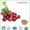 Buy cheap vitamine c acerola ,powder vitamin c ,acerola vitamine c ,cherry supplement from wholesalers