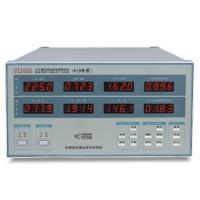 Wholesale UI2000 Electronics Ballast Tester from china suppliers