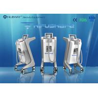 Wholesale China most professional HIFU body slimming machine for sale with biggest promotion from china suppliers