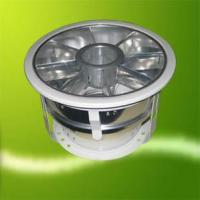 Wholesale Lvd Down Light / Down Light With Magnetic Induction Lamp (RZHL701) from china suppliers