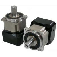 Wholesale AB400-1000-S1-P2 Gear Reducer from china suppliers