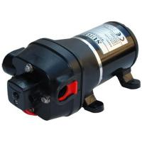 Wholesale SURFLO FLOWMASTER DC 12V Electric Diaphragm Pump KDP-30A from china suppliers
