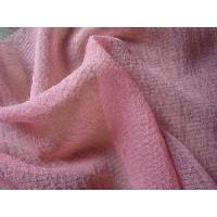 Wholesale Silk Nylon Crinkle Fabric from china suppliers