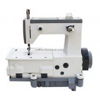 Wholesale High Speed Chain Stitch Glove Sewing Machine FX72-3 from china suppliers